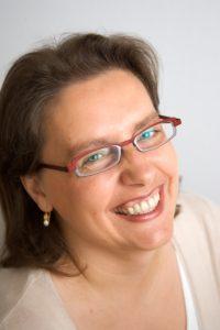 Birgit_Franz_(c) Sehstern, Marion Hogl