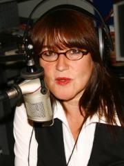 Brigitte Mayer