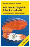 Wie man erfolgreich eBooks verkauft