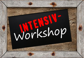 intensiv-workshop