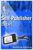 Self-Publisher-Bibel
