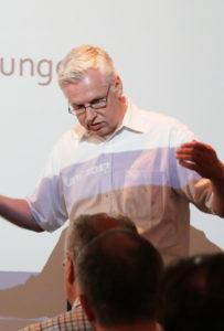 Johannes Zum Winkel