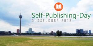 Self-Publishing-Day 2018