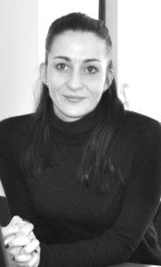 Marleen Olschewski