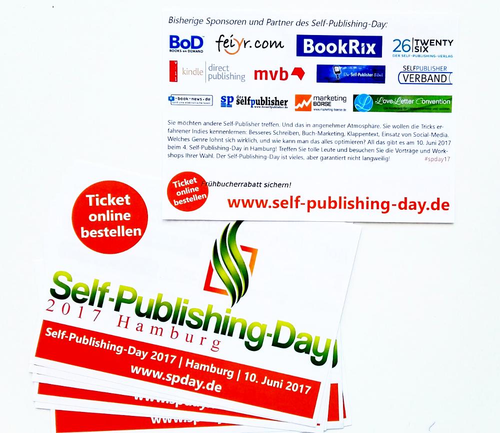 werbung-sp-day17