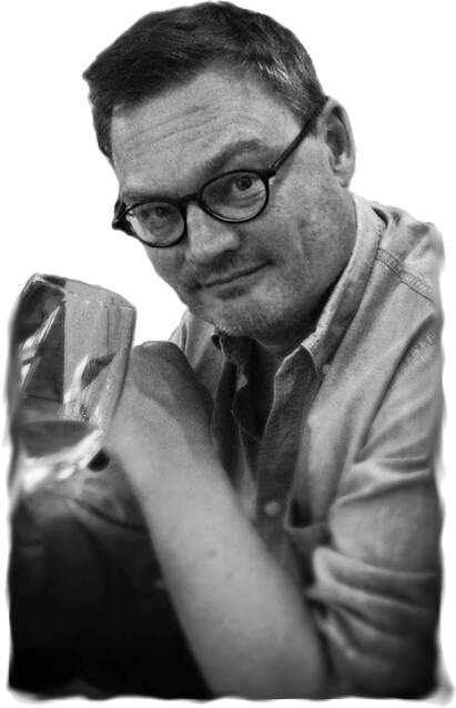 Lutz Kreutzer Selfpublishing