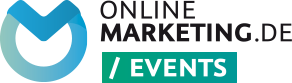 online-marketing_events-de