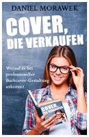 Cover, die verkaufen