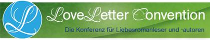 llc_logo-420px
