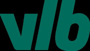VLB-logo