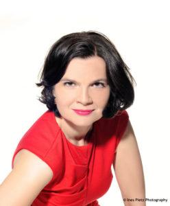 Carin Müller